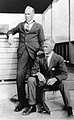 Smithsonian Institution Archives - SIA-SIA2008-0839.jpg
