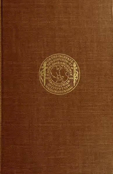 File:Smithsonian miscellaneous collections (IA smithsonianmisce12711956smit).pdf