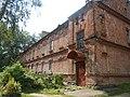 Smolensk, Kominterna Street, 13 - 06.jpg