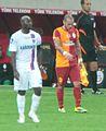 Sneijder lualua.JPG
