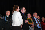 Snellville Soldier posthumously awarded Silver Star DVIDS161653.jpg