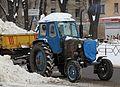 Snow removal Vinn 2012 G2 cropped.jpg