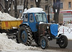 Snow removal Vinn 2012 G2 cropped.jpg