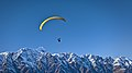 Soaring paraglider (Unsplash).jpg