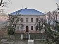 Soběsuky (KM), bývalá škola.jpg
