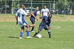 Soccer match with Brazilian navy 140806-N-MD297-334.jpg