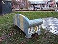 Social sofa Zoetermeer Gaardedreef (2).jpg