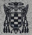 Sociedad de Condueños (RPS 24-03-2016) escudo.png