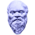 Socrates blue version2.png
