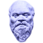 Socrates blue version2.png