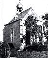Soest, Brunsteinkapelle, Südostansicht, Foto von 1902.jpg