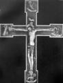 Soest-Dom-Triumphkreuz-IMG 5242.png