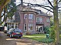 Soest Steenhoffstraat 12ab Sonne Blinck.JPG