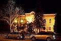 Sofia Center walk with free sofia tour 2012 PD 080.jpg
