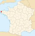 Soiaghey Brest, yn Rank.png