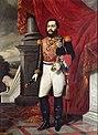 Solano Lopez 1866 by Garcia.jpg