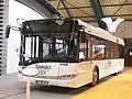 Solaris Urbino 12 Transdev - RNTP 2011-3.JPG
