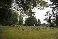 Soldatenfriedhof Braunau-Haselbach 01.jpg