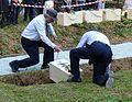 Soldatenfriedhof Oberwart 201631.jpg