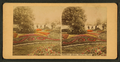 Soldier's home, Dayton, Ohio, from Robert N. Dennis collection of stereoscopic views 3.png