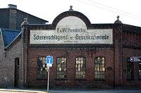 Solingen - Gesenkschmiede Hendrichs 03 ies.jpg