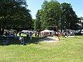 Solitüdefest (Flensburg-Mürwik Juni 2014), Bild 13.jpg