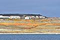 Solnechnaya-Bucht 3 2014-08-29.jpg