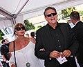 Sommerfest 2013 (9431346418).jpg