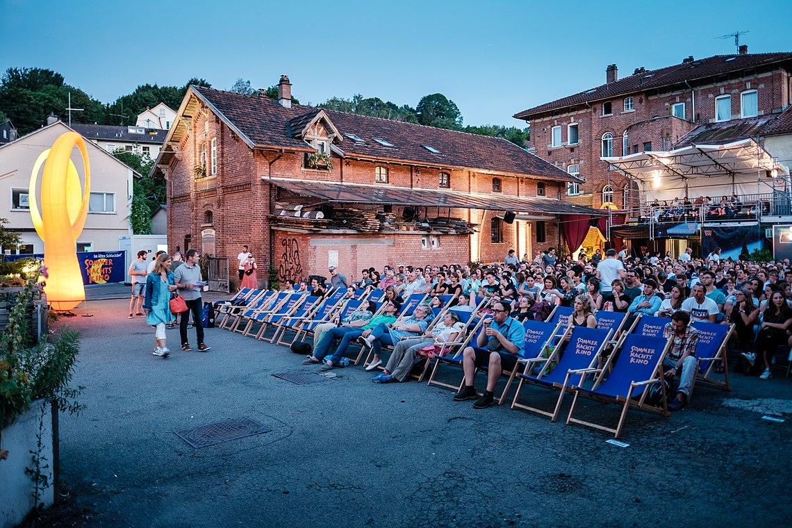 Sommernachtskino 2019 in Tübingen 009.jpg