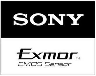 Exmor - Sony Exmor