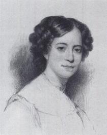 Sophia Peabody Hawthorne.png