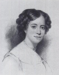 Sophia Hawthorne American artist