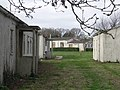 Sopley Camp - former military barracks - geograph.org.uk - 365834.jpg