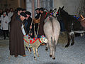 Sortie Messe de Noel 521 cp Net.jpg