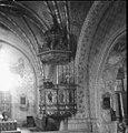 Sorunda kyrka - KMB - 16000200099542.jpg