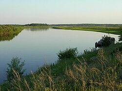 Sosva river.jpg