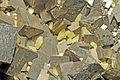 Soufre et pyrite (Santa-Eulalia, Mun. de Aquiles Serdán, Chihuahua - Mexico) 1.jpg