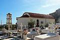 Sougia - Agios Panteleimonas – 01.jpg