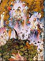 Soultan Muhammad 1525.jpg