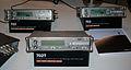 Sound Devices 722, 702, 702T.jpg