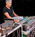 Sound engineer- mixer.jpg