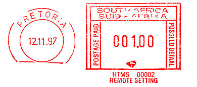 South Africa stamp type D1B.jpg