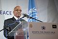 South African President Zuma.jpg