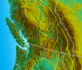 South BC-NW USA-relief OKHighland.png