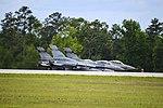 South Carolina National Guard Air and Ground Expo 2017. (34591110861).jpg