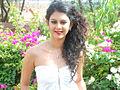 South Indian actress Kamna Jethmalani's photo-shoot (4).jpg