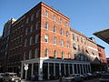 South Street Seaport 003.JPG