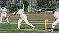Southwater CC v. Chichester Priory Park CC at Southwater, West Sussex, England 084.jpg