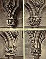 Southwell Minster, Stonework Details (3611628970).jpg