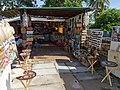 Souvenirs Shop (5982018697).jpg